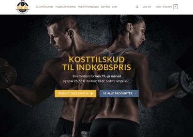 body-inc-hjemmeside