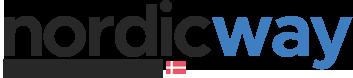logo_nordicway_hosting