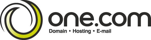 one_com-hosting