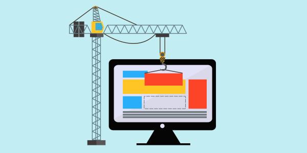 Bedste Page Buildere til WordPress