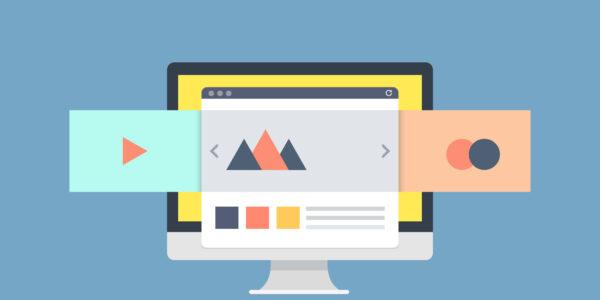 Hvad er en WordPress Page builder?